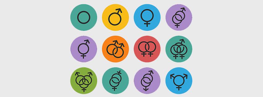 sexual-identity