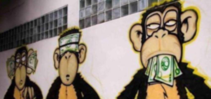 money-slave