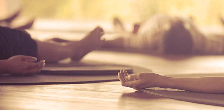 body meditation1